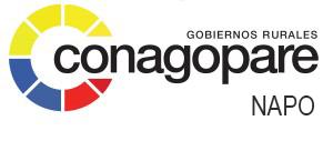 Logo_Conagopare-NAPO