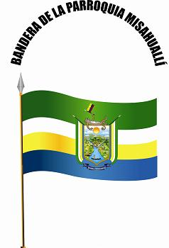 bandera_de_la_parroquia